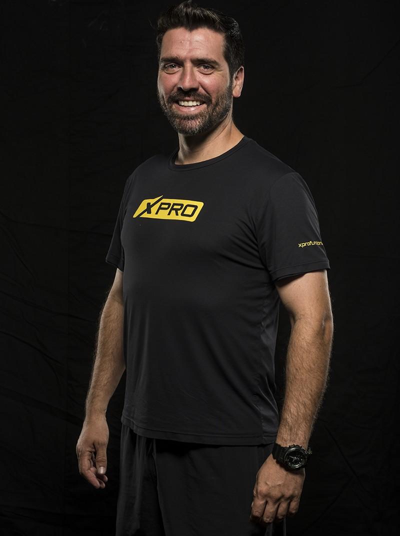 Guilherme Gauto 1