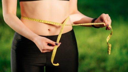 Teste Rápido - Como está sua saúde? Calcule agora a sua relação Cintura x Quadril 2