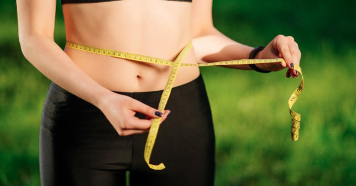 Teste Rápido - Como está sua saúde? Calcule agora a sua relação Cintura x Quadril 1