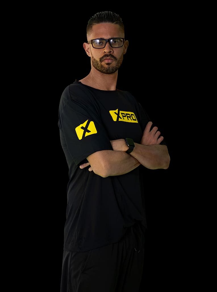 Raphael Oliveira 1