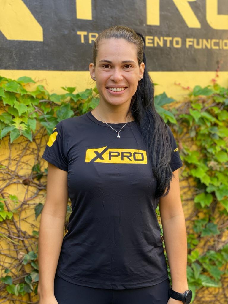 Luiza Fernanda Silva 1