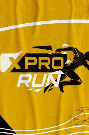 xpro-run